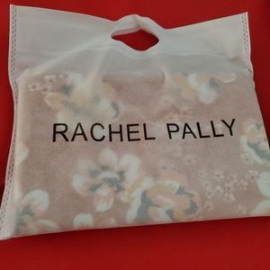 Rachael Pally Reversible Clutch Handbag